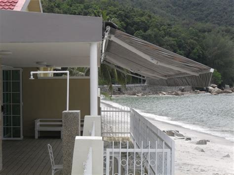 motorised awnings prices retractable awning malaysia pretty save space and easy