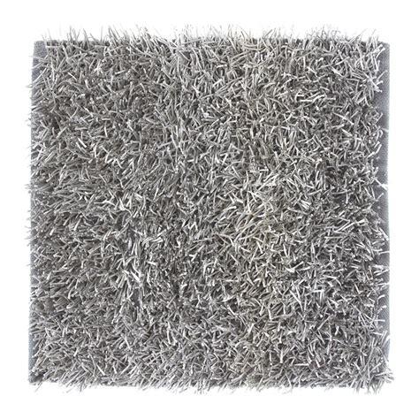 Motif Burung Wallsticker Uk 50 X 70 Cm sorema new plus 50x70cm bath mat silver octer 163 12 50