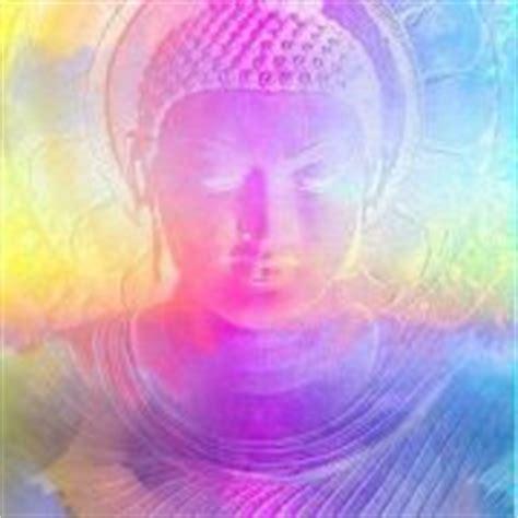 light indianapolis psychic medium fairland in