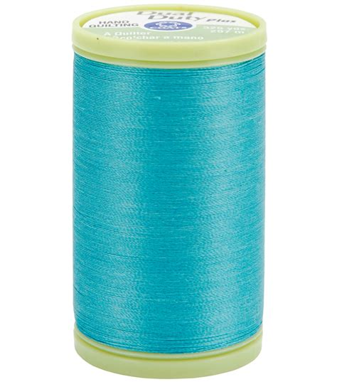 Coats Quilting Thread by Coats Clark Dual Duty Plus Quilting Thread Jo
