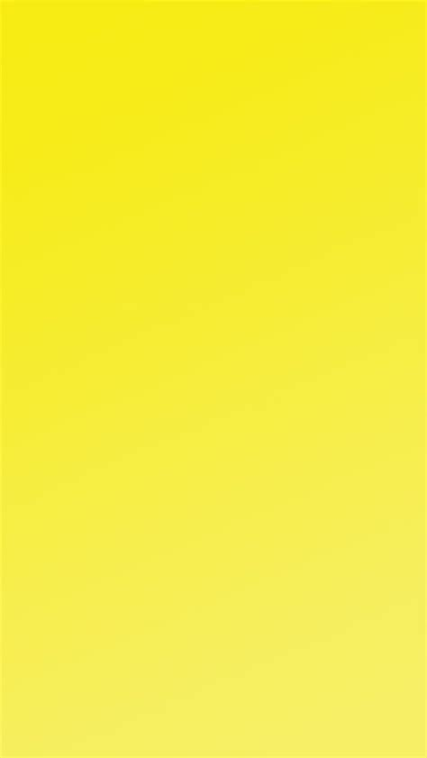 yellow wallpaper hd for android 1000 ideas about girly wallpapers for iphone on pinterest