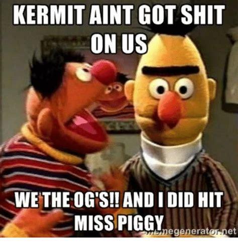 Ms Piggy Meme - 25 best memes about miss piggy miss piggy memes
