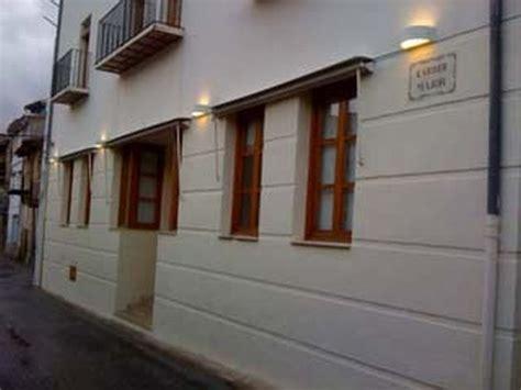 el corte ingles castellon horario la tinenca hotel en la pobla de benifassa viajes el