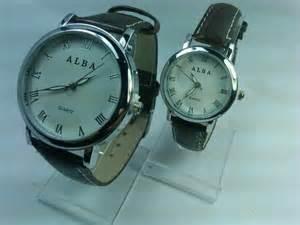 Jam Tangan Cwo Pria jam tangan brebe shop