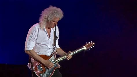 brian may back to the light neil daniels back to the light a casual guide to the