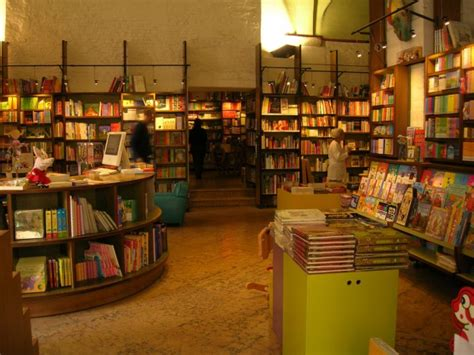 libreria stoppani bologna giannino stoppani libreria per ragazzi la libreria