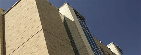 Niagara Mba Application by Niagara Master Of Business Administration