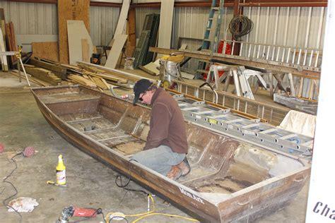 diy fishing boat plans plywood jon boat plans related keywords plywood jon boat