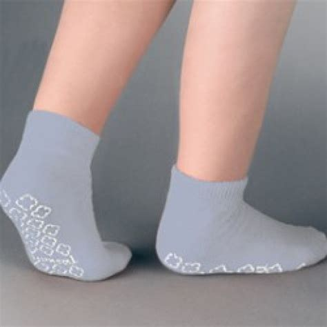 mates slippers tred mates slipper socks medium 3820 001