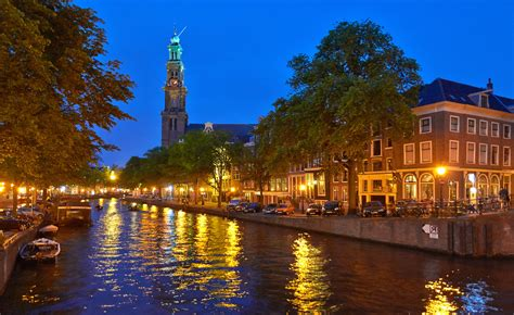 Superior List Of Best Cities To Live In The World #6: Top-Ten-Places-to-Live-in-the-World.jpg