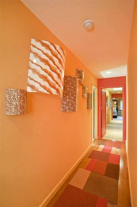 painting colours for hall image of home design inspiration top 16 modern unique hallway design ideas small design ideas