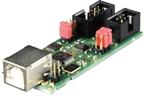 Usb Isp diamex all avr usb isp programmer for all avr controllers