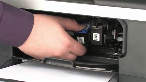 Printer F4 driver software for hp deskjet f4180 keygensand