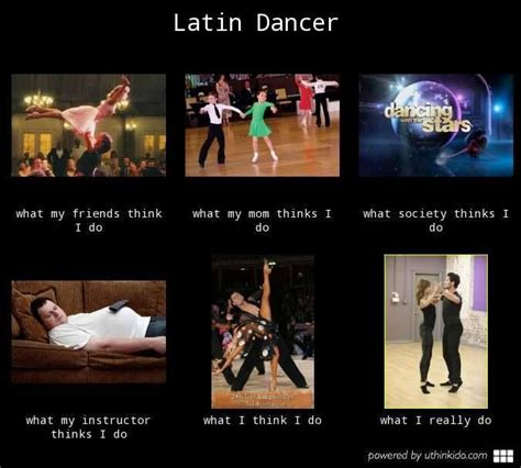 Ballroom Dancing Meme - 17 best images about rumba cha cha on pinterest latin