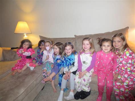 kids ls for girls girls pajama party lsbar jpg4 us imgsrc ru children
