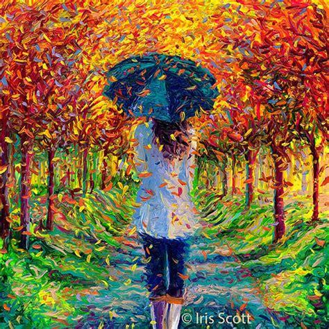 amazing painting amazing finger painting 4 amazingmaterial