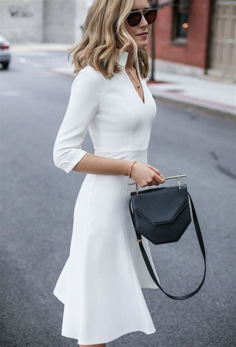 5 Pretty White Things To Wear From Around The World by 1000 Ideas About White Dress On Beautiful