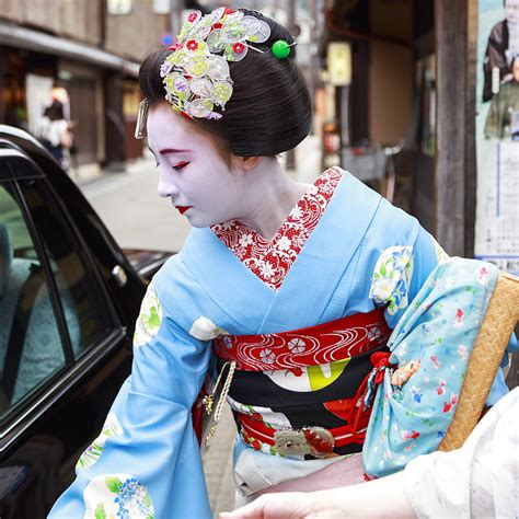 Geisha Get It by High Quality Stock Photos Of Quot Geisha Quot