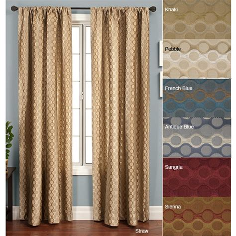 115 inch curtains best 14 media fireplaces images on pinterest design