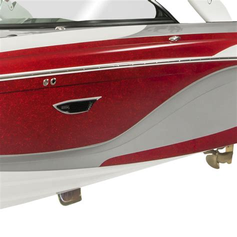 cats system centurion and supreme boats boardco - Centurion Boats Cats System