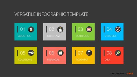 how to make a template on powerpoint free template powerpoint free invoice template