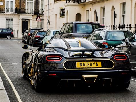 koenigsegg london exotic koenigsegg naraya 1of1 in london cars247