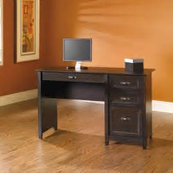 Sauder Furniture Sauder Select Pedestal Desk 408775 Sauder