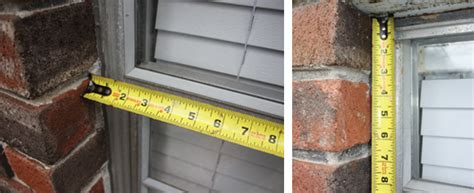 how to measure for replacement windows on a brick house how to measure for replacement windows on a brick house how to measure for
