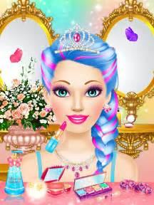 princess makeup game for mugeek vidalondon