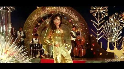 parveen babi chura liya 17 best images about famous dresses on pinterest saree