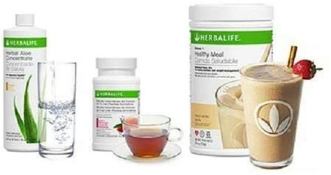 Herbalifeshake 3 Coklat 1 Cell U Loss 1 Aloevera 1 Ppp 1000 images about herbalife on protein