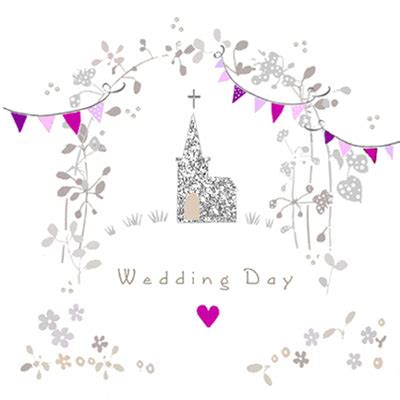 Image Gallery weddingday