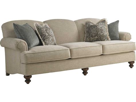 coventry asbury tight back sofa lx760833