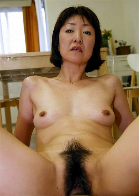 1698492998  In Gallery asian mature Picture 2 Uploaded By Zallando1951 On