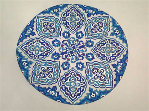 how is ottoman art similar to earlier islamic art ottoman art by hakankutlu on deviantart