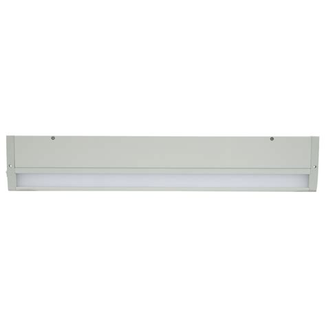 under cabinet led light bar hardwired shop halo hu10 23 98 in hardwired plug in under cabinet