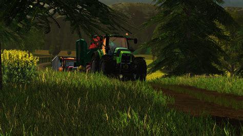 coolest ls talmap v 2 2 soilmod farming simulator 2015 2017 mods ls 15 17mod