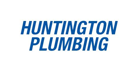 Huntington Plumbing by Blackman Plumbing Supply Trendy West Palm With