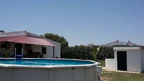 sierra de cadiz casas rurales sierra de c 225 diz casas rurales en c 225 diz
