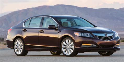 Kas Kopling Mobil Honda Accord dua motor listrik untuk honda accord phev 2014 kompas