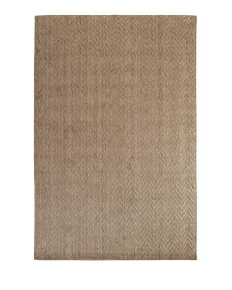 exquisite rugs exquisite rugs freebush rug 10 x 14