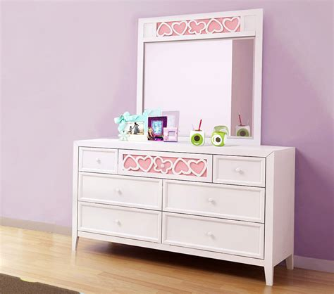 kids bedroom dresser exciting bedroom design for kids design inspiration