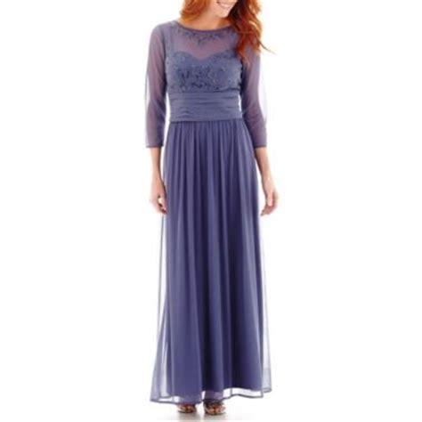 maxi casandra pashmina 84 best comfy clothing images on shawl