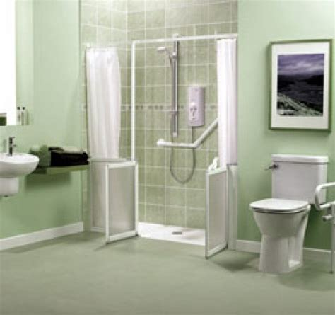 Disability Grants For Bathrooms by Bathroom Disability Bathrooms Disability Bathrooms Uk