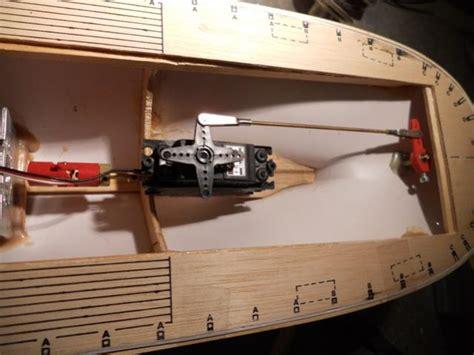 sleepboot zwarte zee 4 zwarte zee iv pagina 3 modelbouwforum nl