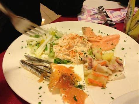 oltremare porto recanati ristorante oltremare porto recanati ristorante