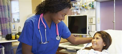 Howard Univ Mba Health Care by Health Care Career Howard Community College