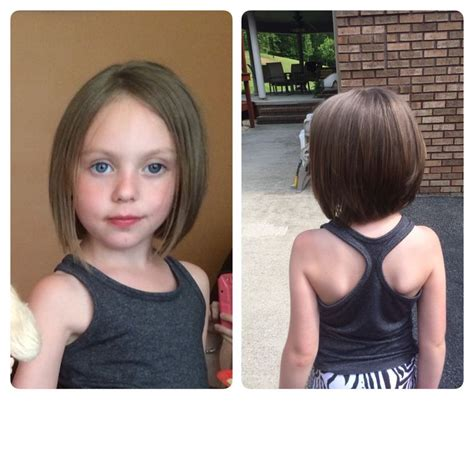 5 year old thin hair cut 17 best images about scarlett s hair favourites on