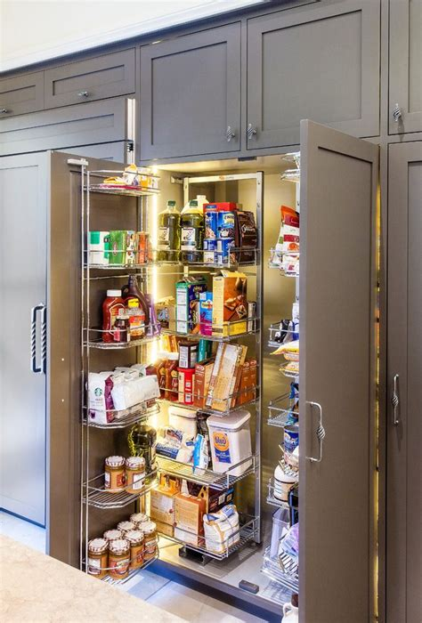 kitchen pantry cabinet ideas 11emerue outstanding built in pantry cabinet ideas with cooktop glass