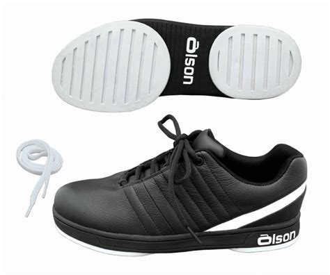 curling sport shoes clean sheet curling supplies curling shoes and grippers